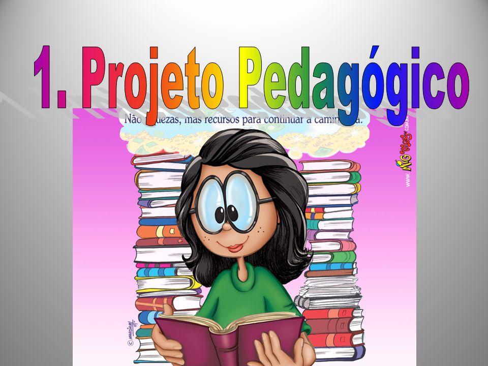 É uma intervenção contínua no percurso do desenvolvimento da aprendizagem dos educandos que demonstrem rendimento insuficiente em cada conteúdo ministrado.