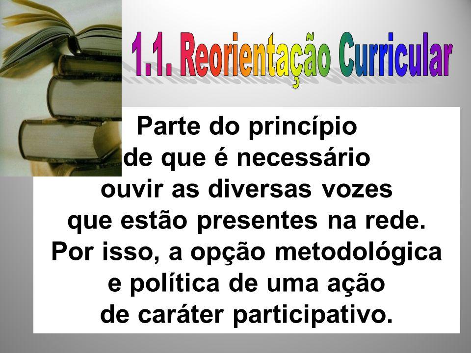 Renovação do acervo do Cantinho de Leitura e Programa de Bibliotecas Distribuição de kits cívicos