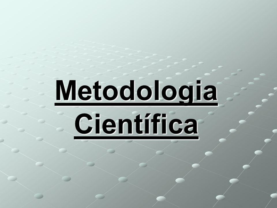O Conhecimento Teológico O Conhecimento Teológico Duas são as atitudes que se podem tomar diante do mistério.