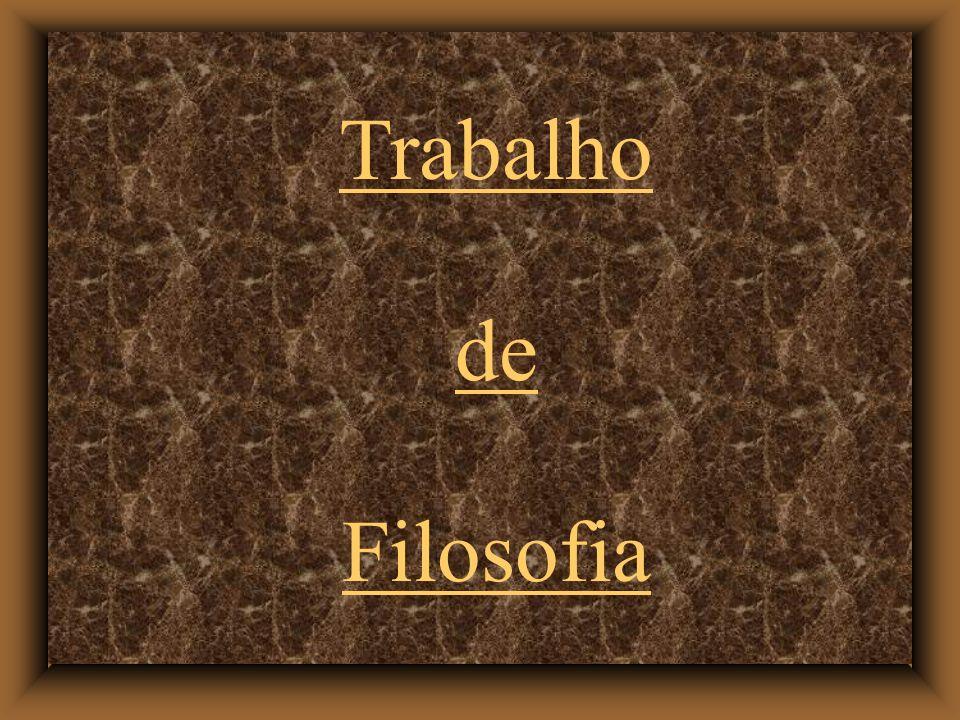 Escola Técnica Federal de Goiás Integrantes:Warley Moraes Garcia N42 Peterson D.
