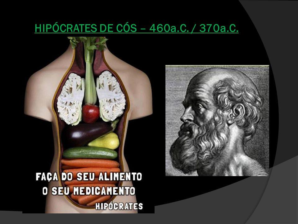 ULTRACONGELAMENTO TECNOLOGIA DE ALTO CUSTO TEMPO DE CONGELAMENTO DE 2 horas – DE +70 A -18 GRAUS CONSERVA MAIOR PARTE DOS NUTRIENTES MANTÉM TEXTURA, COR E SABOR DOS ALIMENTOS FORMAÇÃO DE PEQUENOS CRISTAIS DE GELO