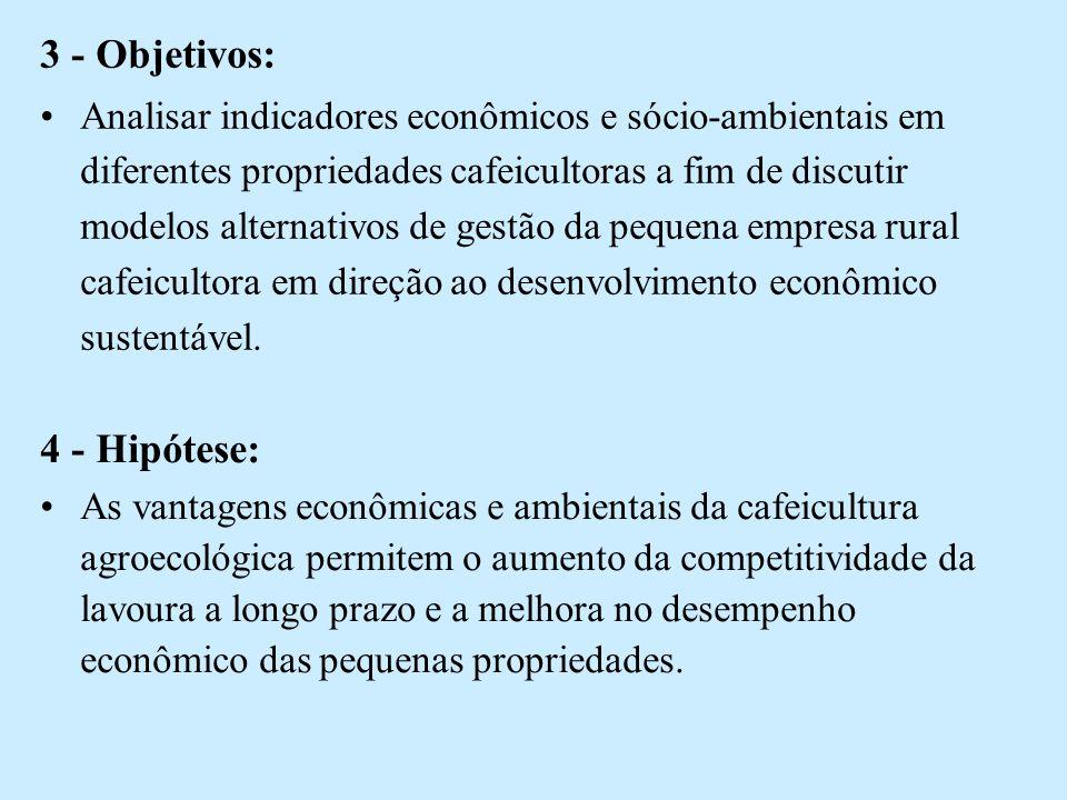 OSCAR SARCINELLI – ENRIQUE ORTEGA oscarsarc@uol.com.broscarsarc@uol.com.br - ortega@fea.unicamp.brortega@fea.unicamp.br