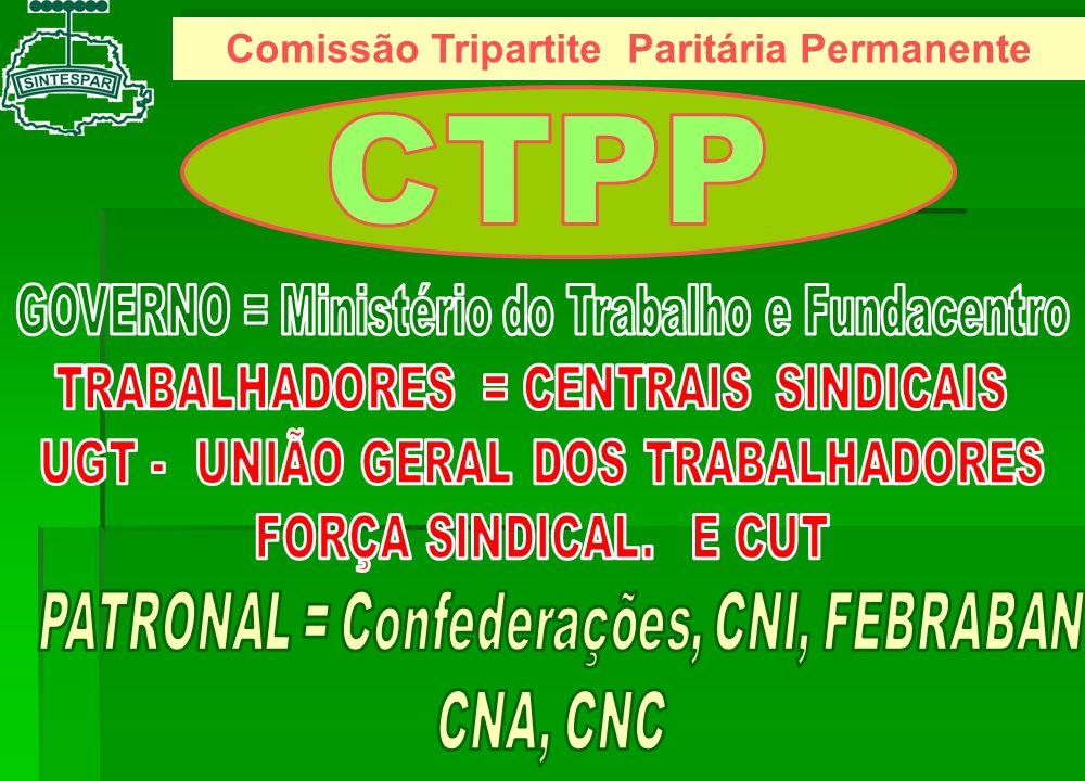 C I S T. Comissão Intersetorial de Saúde do Trabalhador