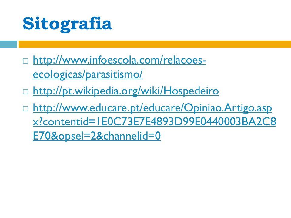 Bibligrafia Sistema Terra- Carlos Campos/Zélia Delgado, Texto Editores, Lisboa 2007 Descobrir Terra – Cristina Antunes/ Manuela Bispo/ Paula Guindeira