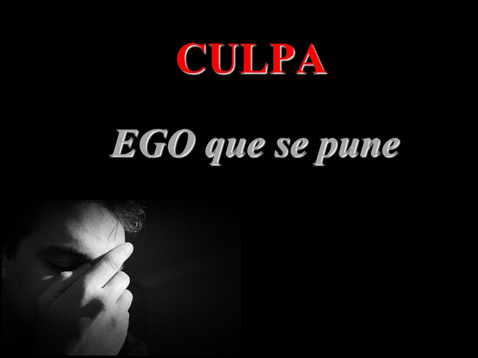 EGO + ÍSMO Intoxicação, adoecimento – (estragar, deformar, perverter).