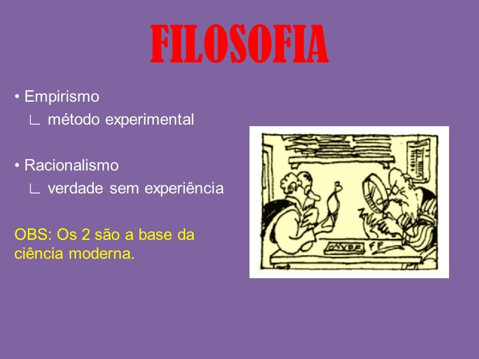REVOLUCÃO CIENTÍFICA Contato cultural Séc.XVII d.C.