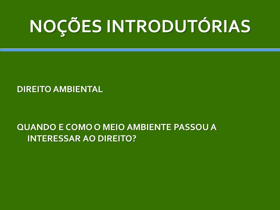 LEI Nº 11.105/05 Regulamenta os incisos II, IV e V do § 1o do art.