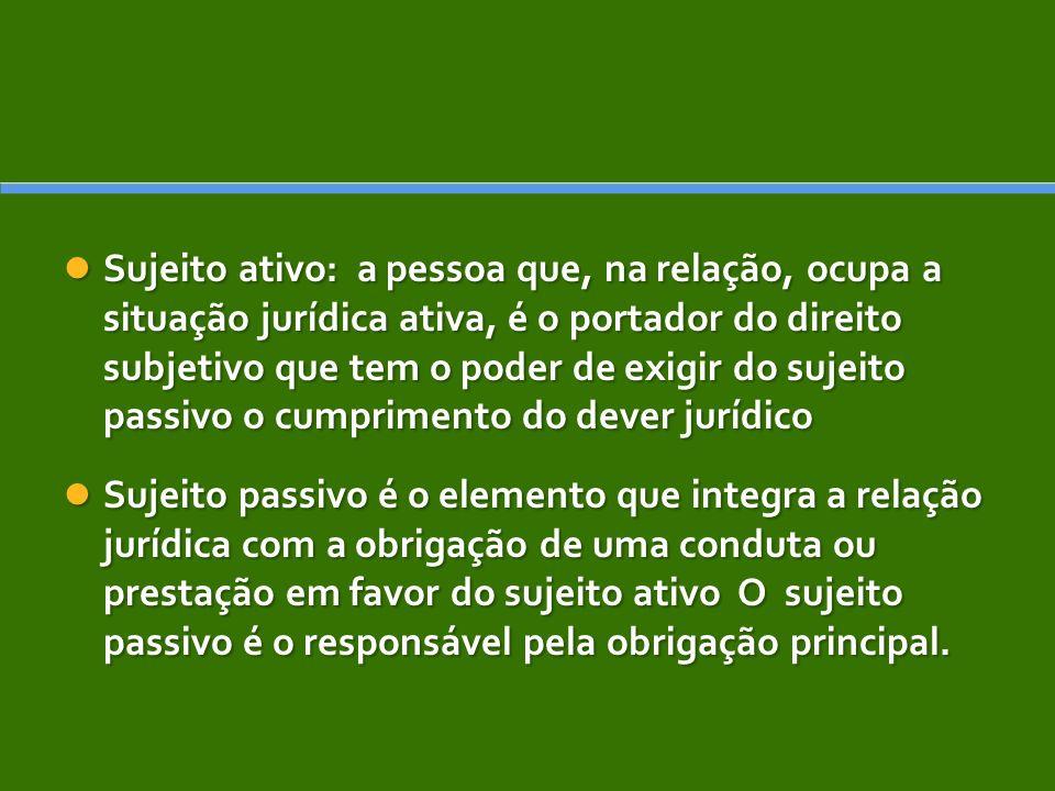 PRINCIPIOS DE DIREITO AMBIENTAL 3.