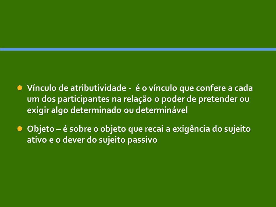 PRINCIPIOS DE DIREITO AMBIENTAL.6.