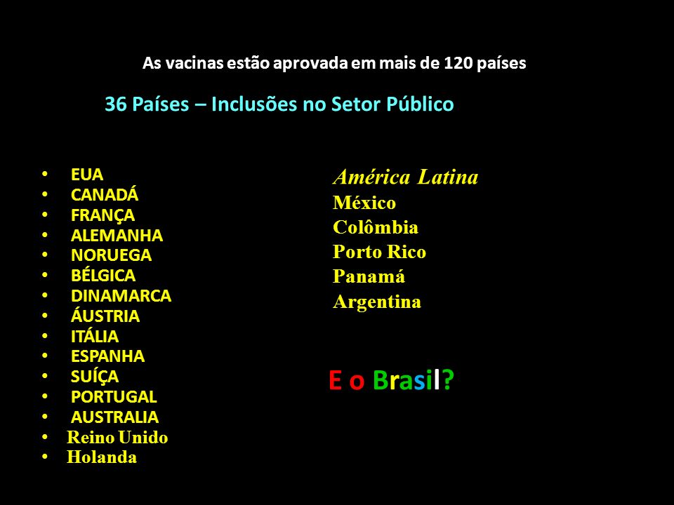 Câncer do colo do útero - Mortalidade (Brasil) Programa Viva Mulher (1996) Programa de Oncologia do INCA – Pró-Onco (1986) Siscolo (1999) Política Nac