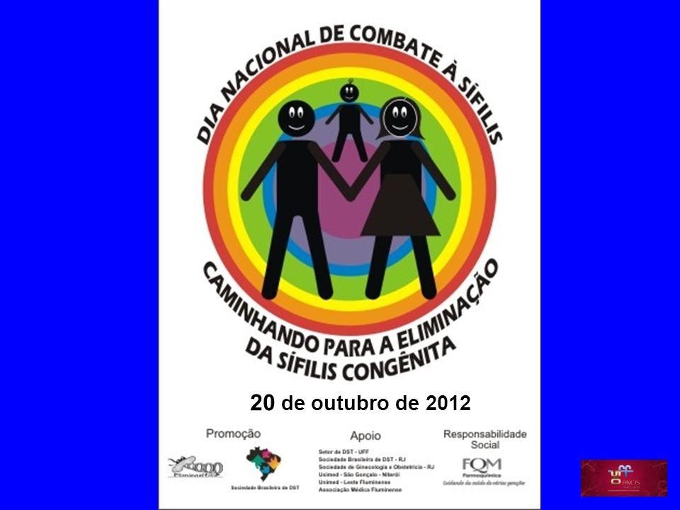 http://www.aids.gov.br/noticia/ministro-padilha-define-tres-prioridades-nas- politicas-de-dst-aids-e-hepatites-virais 8 fevereiro 2011 - 6:01 CNAIDS M