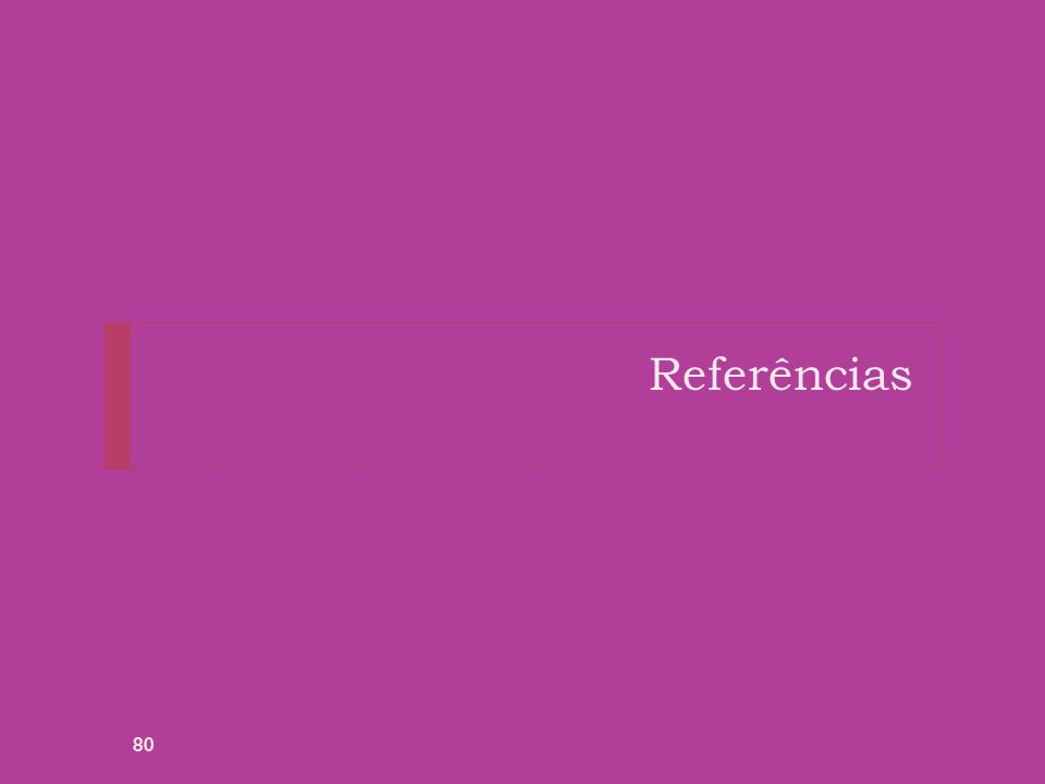 Referências 80