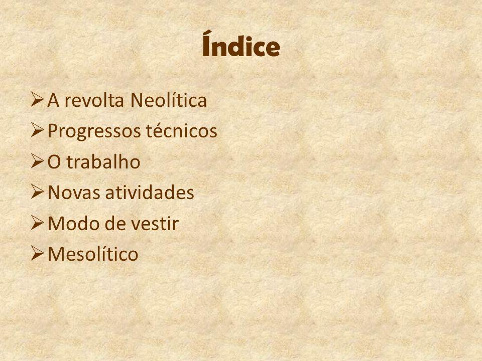Trabalho realizado por Inês Mendes nº 12 7º B