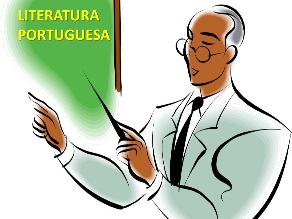 TIPOS DE LÍRICA: CANTIGA LÍRICA DE AMOR: ELEVAÇÃO DA MULHER: CASTA, PURA, PUDICA.