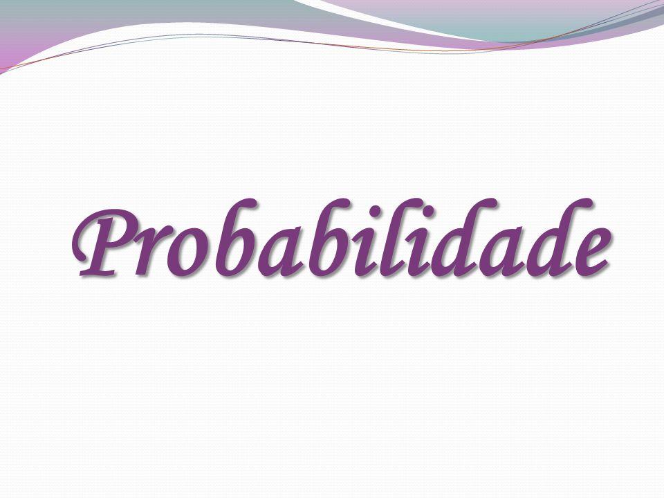 Resposta questão 15: B A característica em questão dos indivíduos afetados é recessiva, pois os indivíduos 7 e 8 tem a mesma característica e tem um filho afetado (15) O indivíduo 3 é afetado = aa O indivíduo 11 é normal, mas filho de pai afetado = Aa afetada: 1/2 ½ x ½ = ¼ = 0,25 menina: 1/2 Aa aAaaa aAaaa