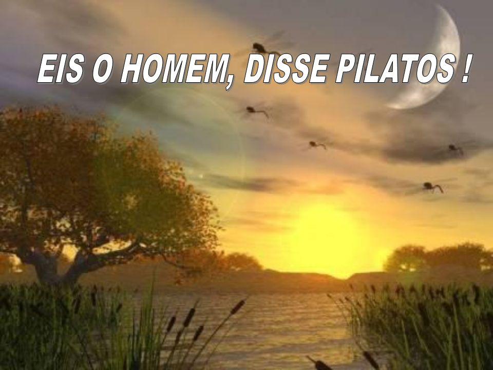 Texto: autor desconhecido Musica: Nas águas desta paz - padre Zezinho Formatação: Ana Delia