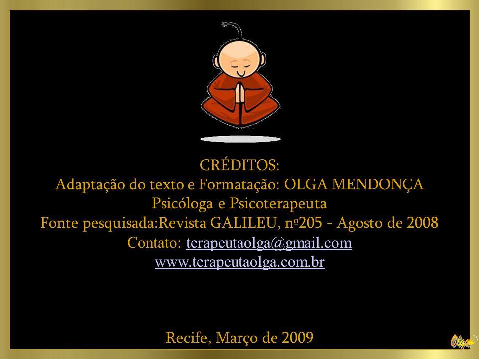 O homem mais feliz do planeta é também um autor best-seler com inúmeras publicações, traduções, etc. Sugestão em português: FELICIDADE - A Prática do