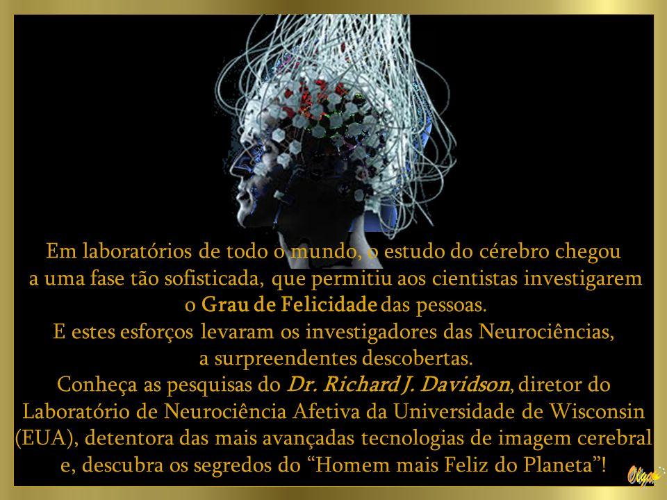 Ricard argumenta que não existe razão para não buscarmos sensações agradáveis, sejam elas relacionadas com a natureza, com a arte ou ao lado de pessoas queridas.
