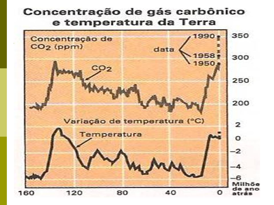 Carbono A importância do Carbono Matéria-prima para produção de carboidratos Fonte de energia para plantas e animais EFEITO ESTUFA Controle da temperatura média da Terra: EFEITO ESTUFA