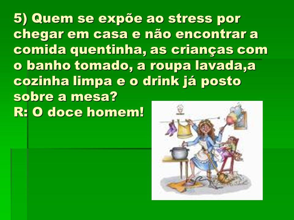 DEUS ABENÇOE O SANTO Santo Homem !!!.Formatação R.