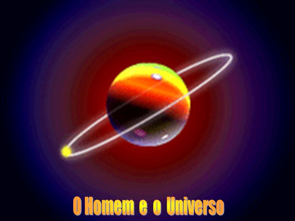 Inteligências Gloriosas tomam o plasma divino e convertem-no em habitações cósmicas, de múltiplas expressões, radiantes ou obscuras, gaseificadas ou sólidas, obedecendo a leis predeterminadas.