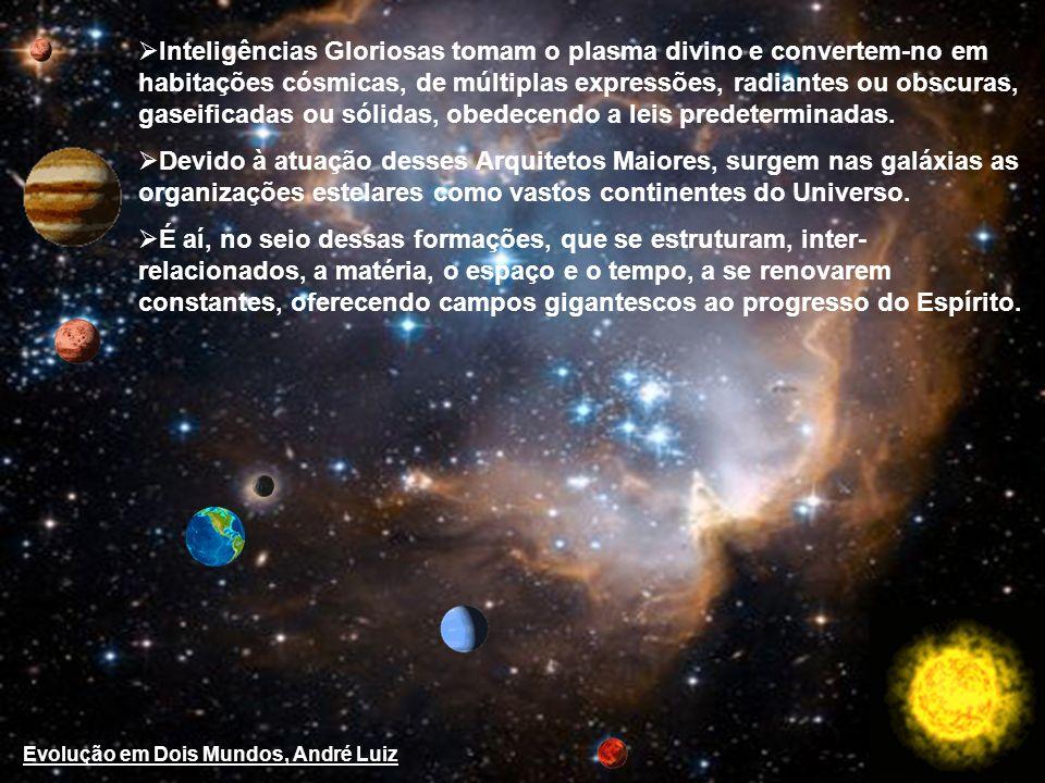 Menor que 7 satélites naturais, inclusive a Lua Possui 3 satélites naturais: Caronte, Nix e Hidra Uma órbita completa ao redor do Sol dura 248 anos terrestres Temperatura superficial: -218 º a -240 º C