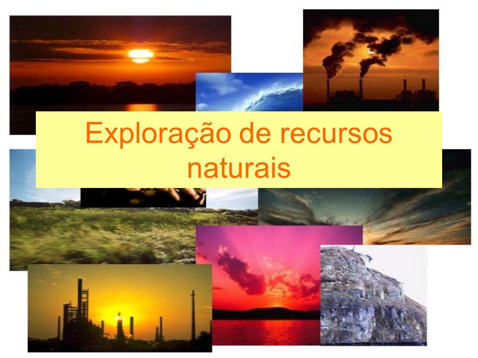 Interacção dos vários subsistemas O planeta Terra é único, tem características muito especiais que permitem a existência de vida.
