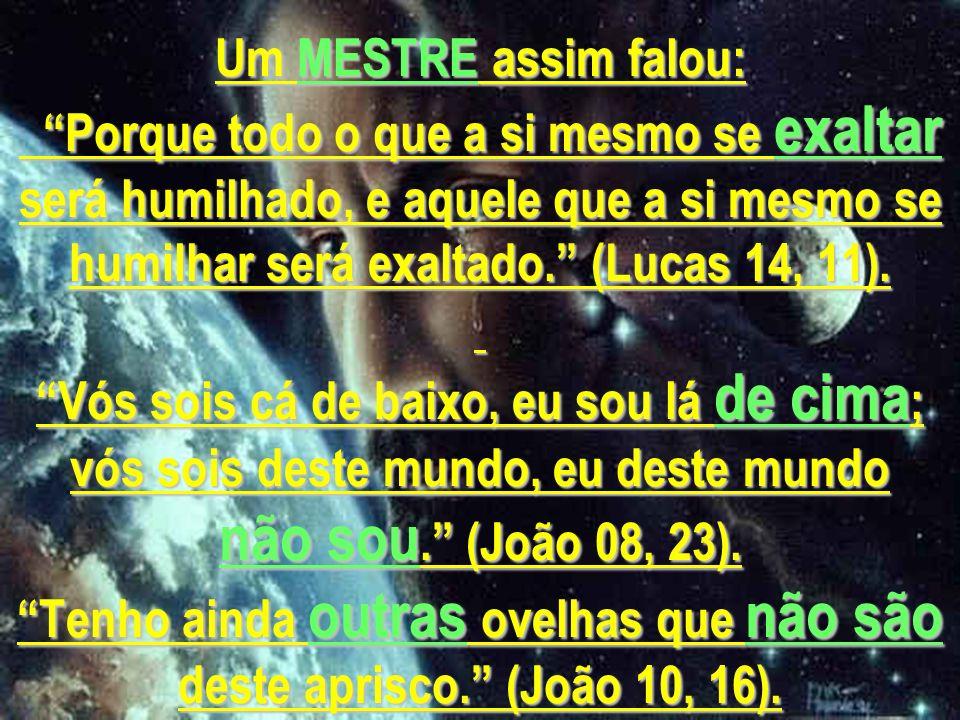 Uma Mensagem Para Refletir, Cantar Pensar e Aguardar da: Ilha do Futuro iiii llll hhhh aaaa dddd oooo ffff uuuu tttt uuuu rrrr oooo 8888 @@@@ yyyy aaa