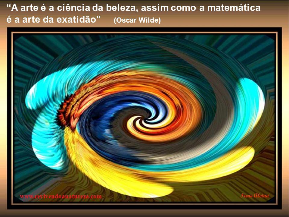 A beleza é tanta que me sinto alimentada por um dia inteiro (Irene Alvina) www.revivendoanatureza.com Irene Alvina