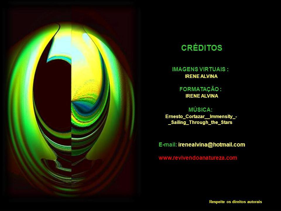 É na arte que o homem se ultrapassa definitivamente. (Simone de Beauvoir) www.revivendoanatureza.com Irene Alvina