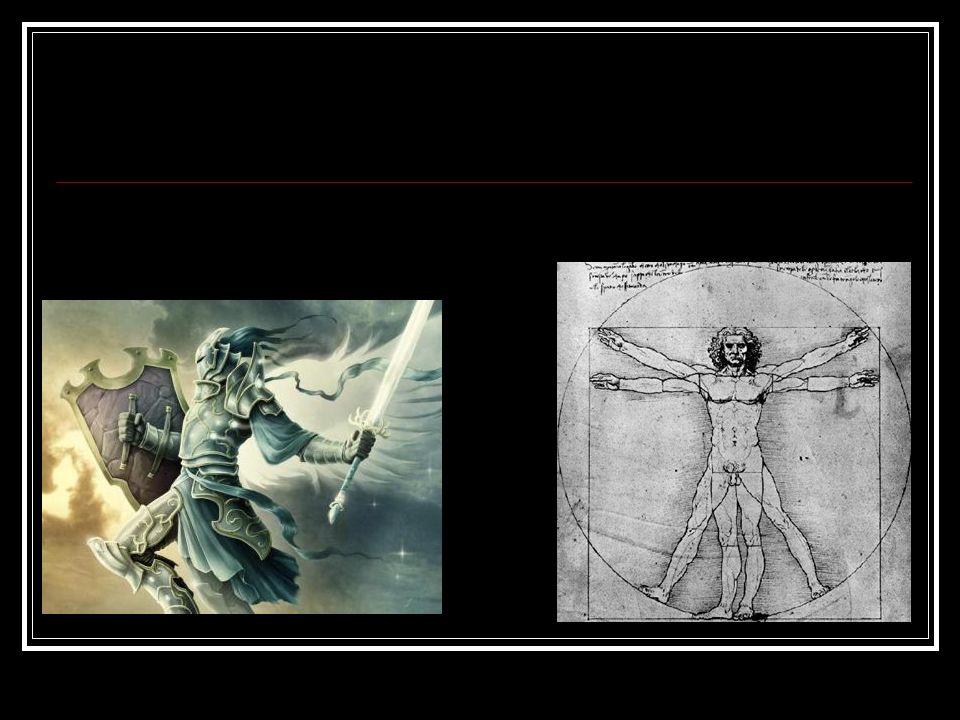 GEOCENTRISMO X HELIOCENTRISMO GEO=TERRA; HELIO=SOL.