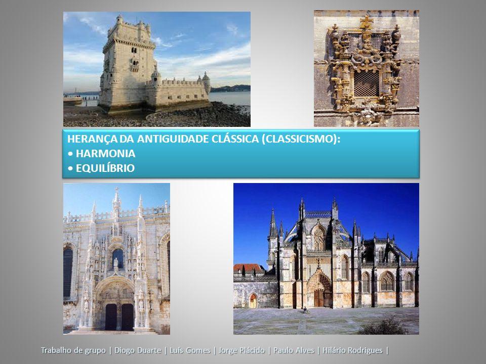 http://www.pegue.com/artes/berco.htm Trabalho de grupo | Diogo Duarte | Luís Gomes | Jorge Plácido | Paulo Alves | Hilário Rodrigues |