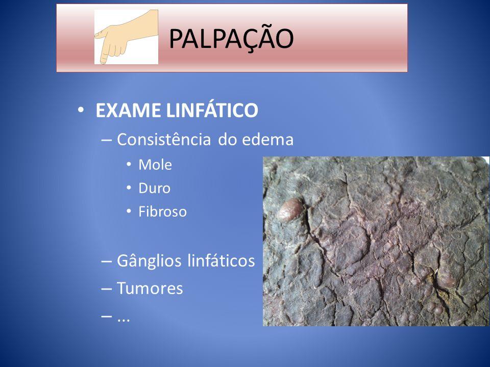 AUSCULTA Sopros: Fluxo laminar >> turbilhonar E.