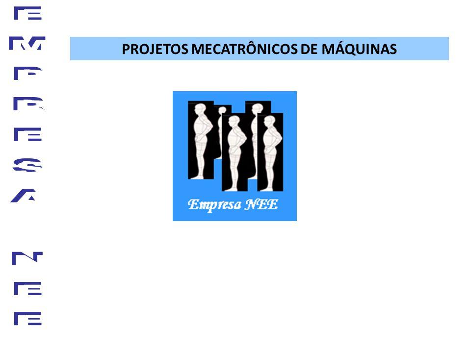 Roteiro do Trabalho 1.0 – FASE 1 – Definição do Problema 1.1 – Enunciar um problema à partir da necessidade do cliente 1.2 – Estabelecimento de uma hipótese para solução do problema 1.3 – Aplicação de uma ampla pesquisa 1.3.1 – Catálogo de informações técnicas 1.3.2 – Ciclo de vida do produto 1.3.3 – Formulário de identificação de oportunidades 1.4 – Necessidades do cliente 1.5 – Verificação das necessidades do cliente 1.5.1 – Produtos ou sistemas encontrados no mercado 1.5.2 – Recomendações de projeto para auxiliar o projetista 1.6 – Estabelecimento de um produto ou um sistema à ser superado 1.7 – Requisitos do projeto 1.7.1 – Necessidades requisitos 1.7.2 – Exemplos de requisitos 1.8 – Identificar por grau e importância os requisitos do projeto 1.8.1 – QFD : Desdobramento da função qualidade 1.9 – Especificações do projeto 1.9.1 – Quadro de especificação do projeto 2.0 – FASE 2 – Fase Conceitual 2.1 – Abstração do problema 2.2 – Princípios de solução do projeto 2.2.1 – Matriz morfológica 2.2.2 – Concepção do projeto
