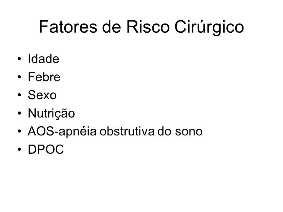 Gastro=esômago Entero=intestino delgado Cólon=intestino grosso Hepato=fígado Cole=vias biliares Procto=reto e anus Espleno=baço Laparo=parede abdominal
