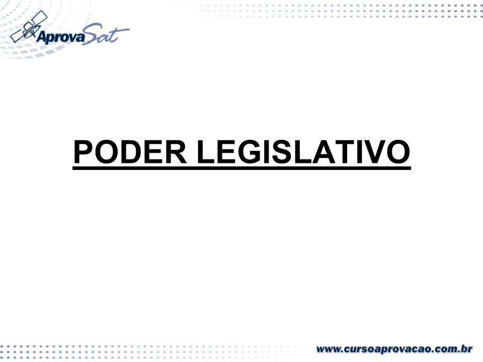PRESIDENTE CONTAS CN 60 DIAS INÍCIO SESSÃO LEGISATIVA CÂMARA