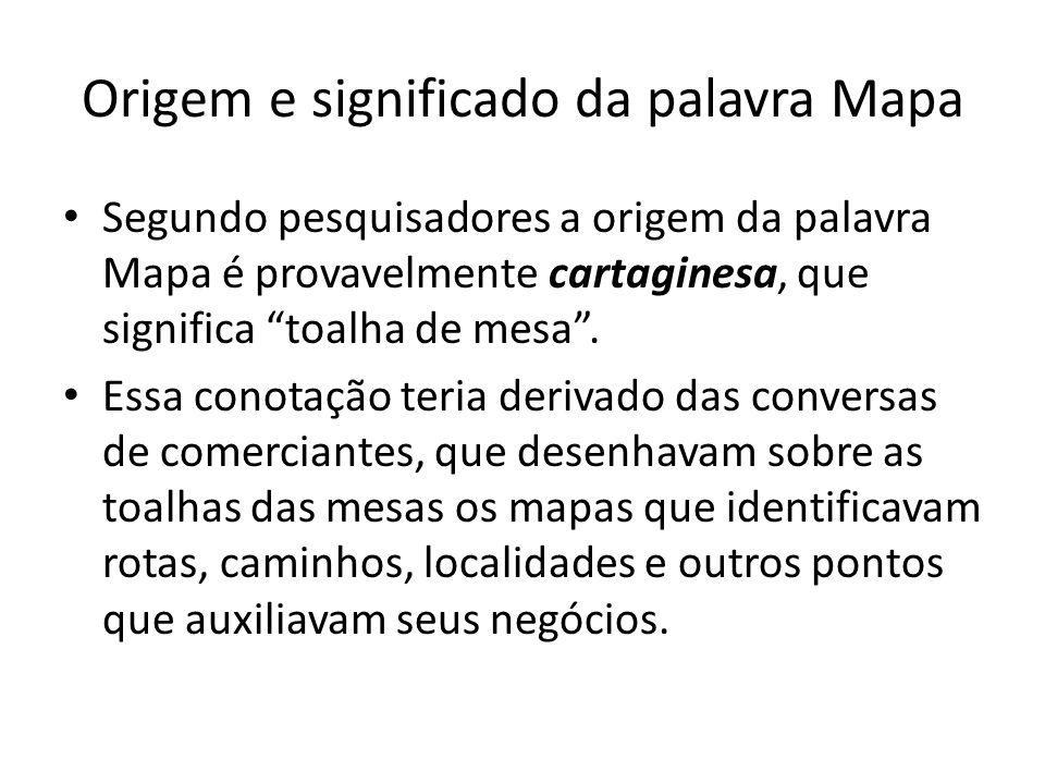 Carta TopográficaPlanta Cadastral