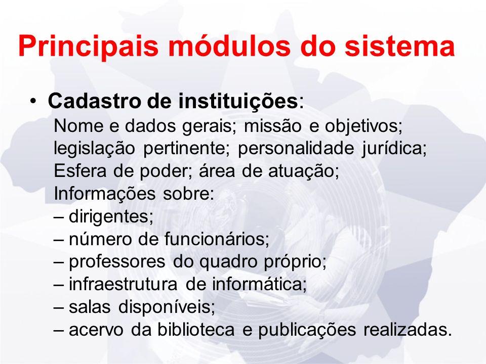 Dúvidas e esclarecimentos, entrar em contato com: Diretora de Comunicação e Pesquisa Paula Montagner (Paula.montagner@enap.gov.br) Coordenadora-Geral de Pesquisa Elisabete Ferrarezi (Elisabete.Ferrerezi@enap.gov.br) Gerente do Projeto João Alberto Tomacheski (João.Tomacheski@enap.gov.br) Assessoria da Presidência Fernando Paes (Fernando.paes@enap.gov.br)