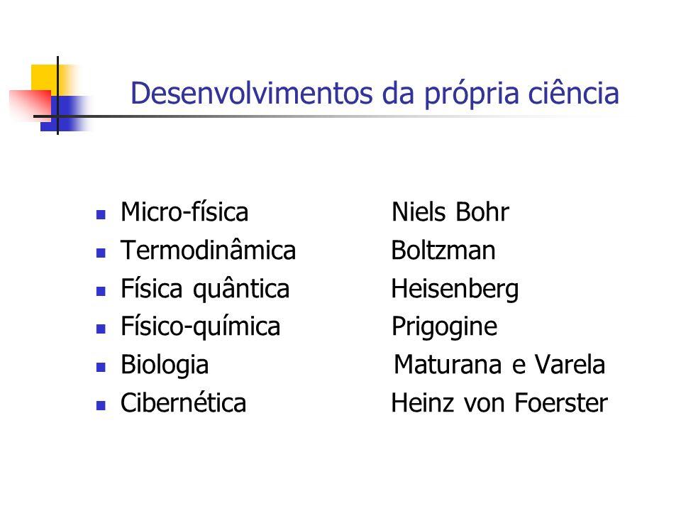 Convidando para conversar Transformei o espaço de uma Conferência num espaço para um Encontro Conversacional sobre o Movimento de Sistemas no Brasil Maria José Esteves de Vasconcellos