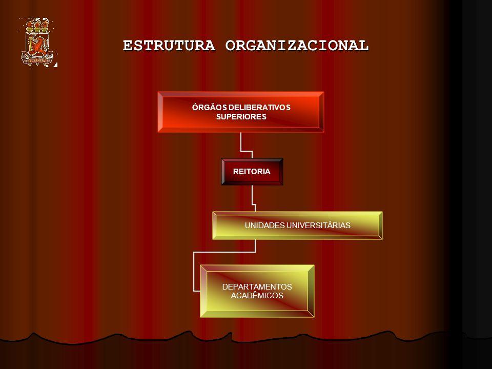 Caderno de Indicadores de Gestão: Base para o Exercício do Controle Social Caderno de Indicadores de Gestão: Base para o Exercício do Controle Social Controle InternoControle Externo Controle Social Caderno de Indicadores