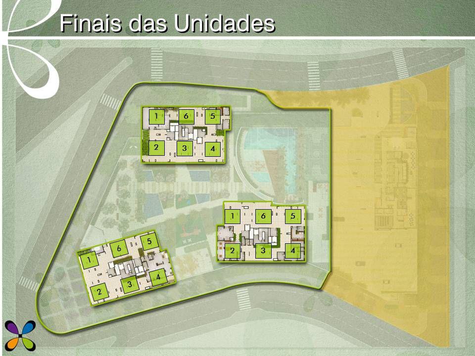 Finais das Unidades 1 1 1 2 2 2 3 3 3 4 4 4 5 5 5 6 6 6
