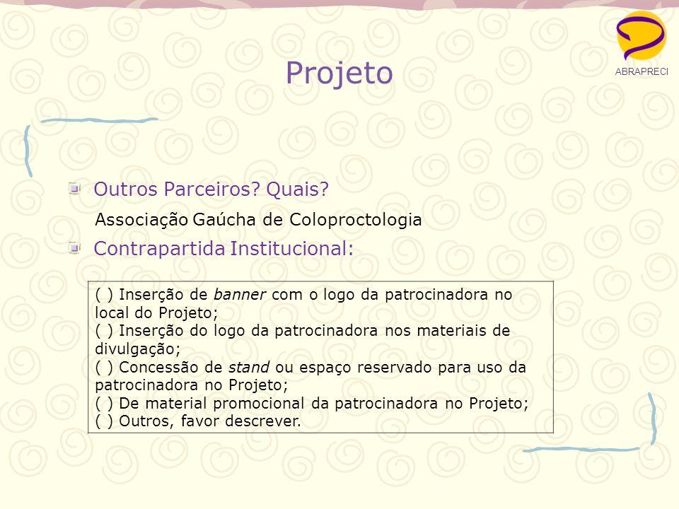 Análise do Cenário e Justificativa Desafios e/ ou problemas enfrentados 1.Falta de recursos financeiros 2.