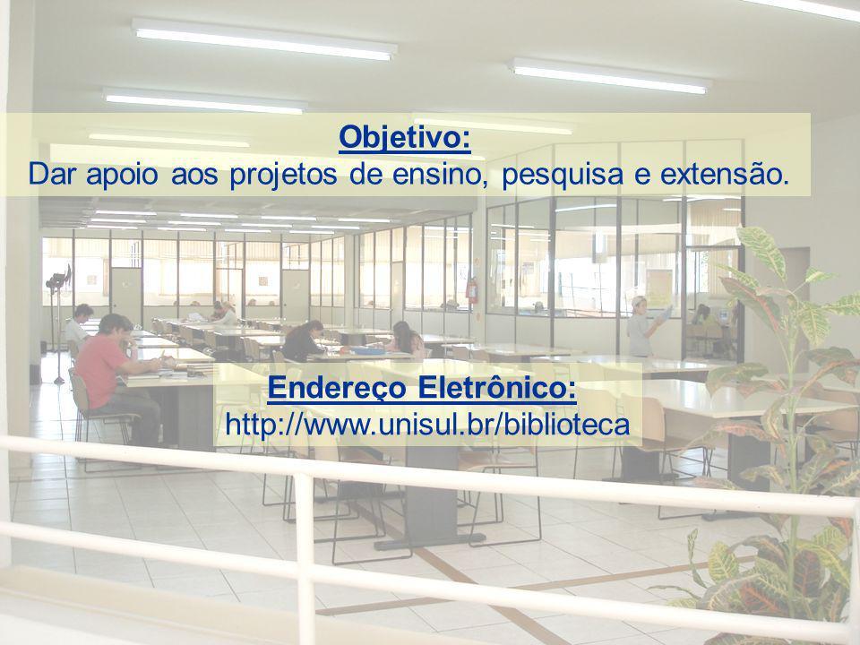 ACESSO USUÁRIO