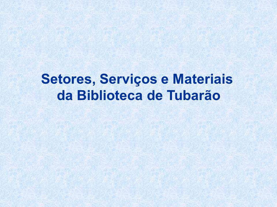 Os livros podem ser devolvidos de 2ª à 6ª feira até às 22h e 20min e sábados até às 15h e 20min.