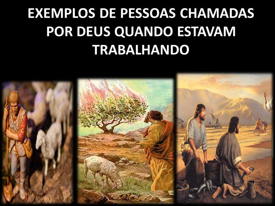 Atos 8:1-13 1 E Saulo estava ali, consentindo na morte de Estêvão.
