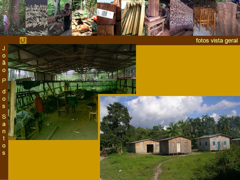 fotos vista geral JoãoPdosSantosJoãoPdosSantos