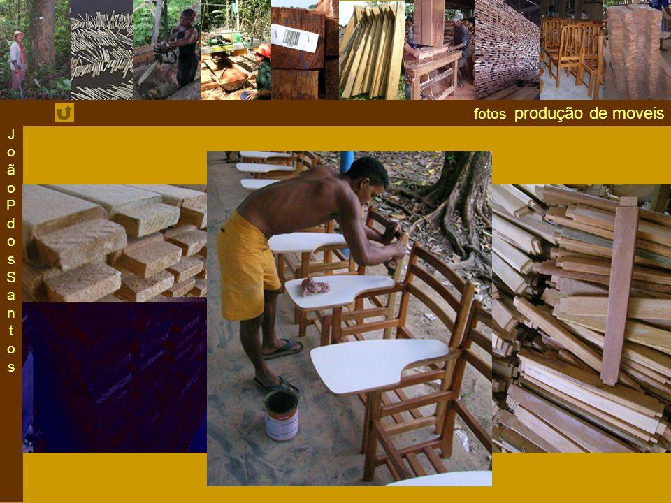 fotos produção de moveis JoãoPdosSantosJoãoPdosSantos