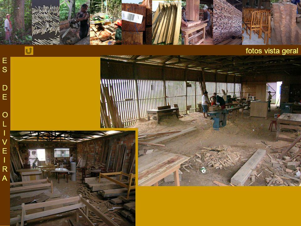 fotos vista geral ES DE OLIVEIRAES DE OLIVEIRA