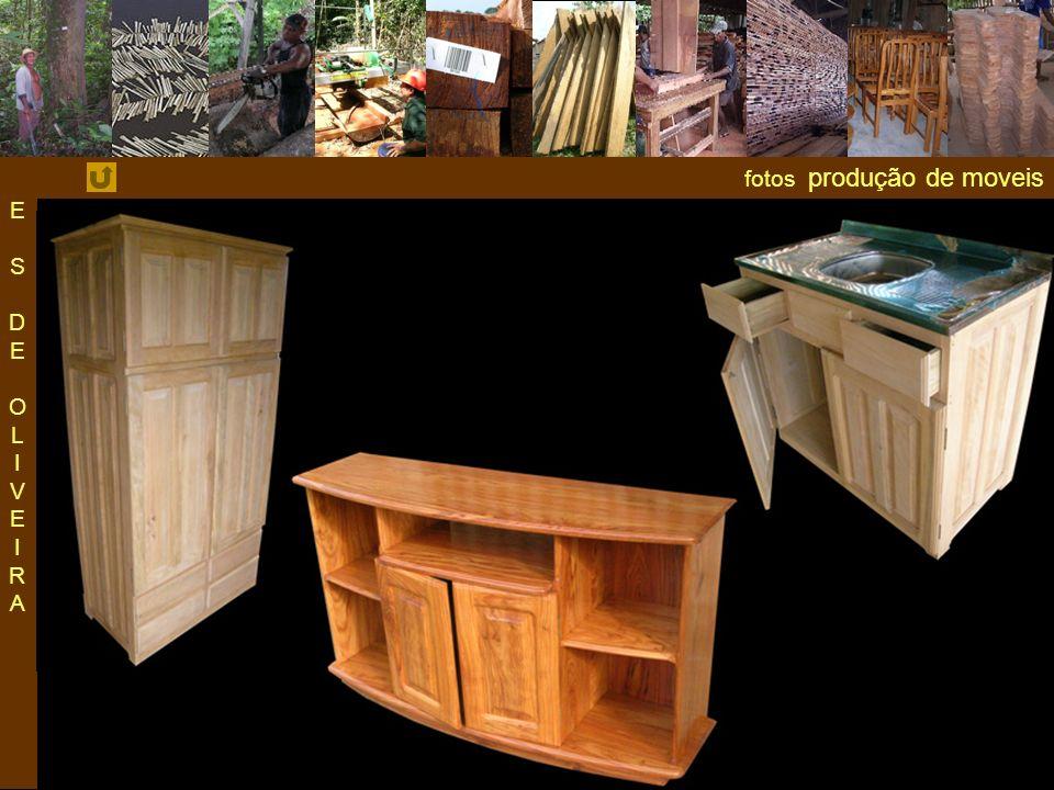 fotos produção de moveis ESDEOLIVEIRAESDEOLIVEIRA