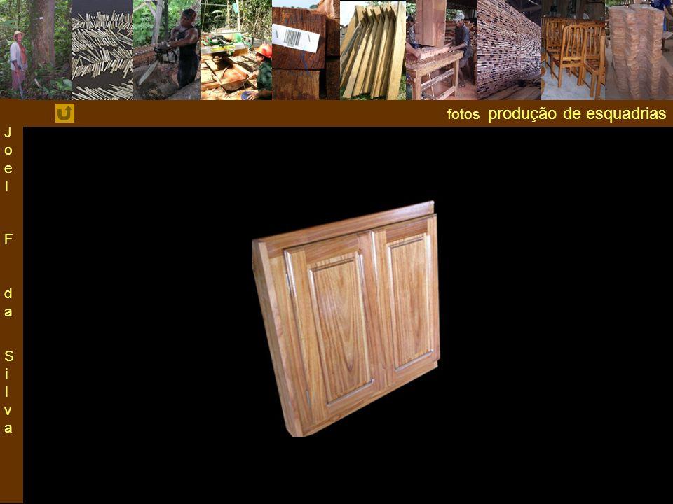 fotos produção de esquadrias NomeNome JoelFda SilvaJoelFda Silva